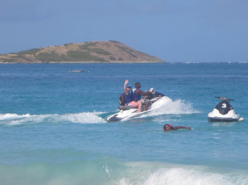 262_martha_taking_off_on_a_jet_ski_for_an_hourlong_snorkeling_expedition