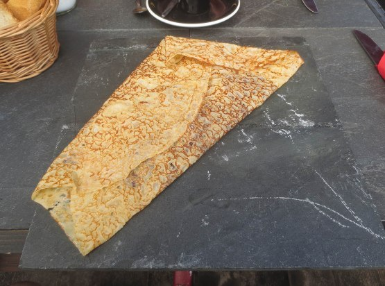 279_massive_crepe_with_banana_coconut_and_nutella