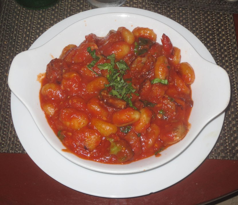 279_sauteed_gnocchi_in_pomodore_sauce_with_italian_sausage_onions_and_peppers