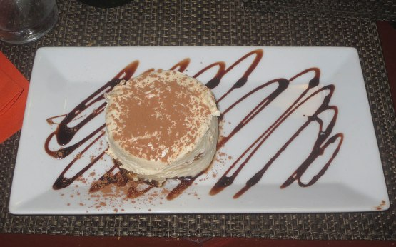 282_tiramisu_shared_with_martha