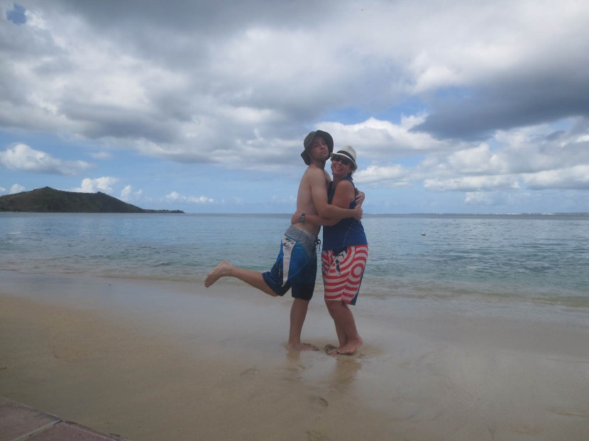 368_zack_and_martha_on_the_beach