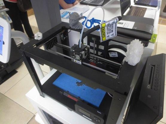 36_3d_printer