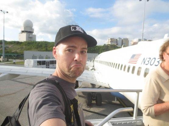 385_zack_boarding_the_plane