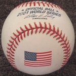 3_2001_world_series_ball_with_american_flag