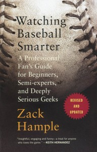 3_watching_baseball_smarter_updated_cover