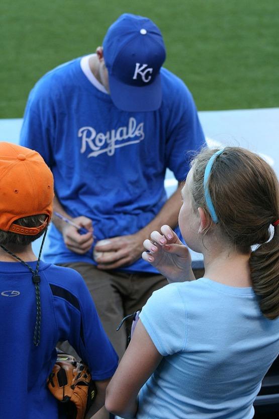 40_zack_signing_baseballs