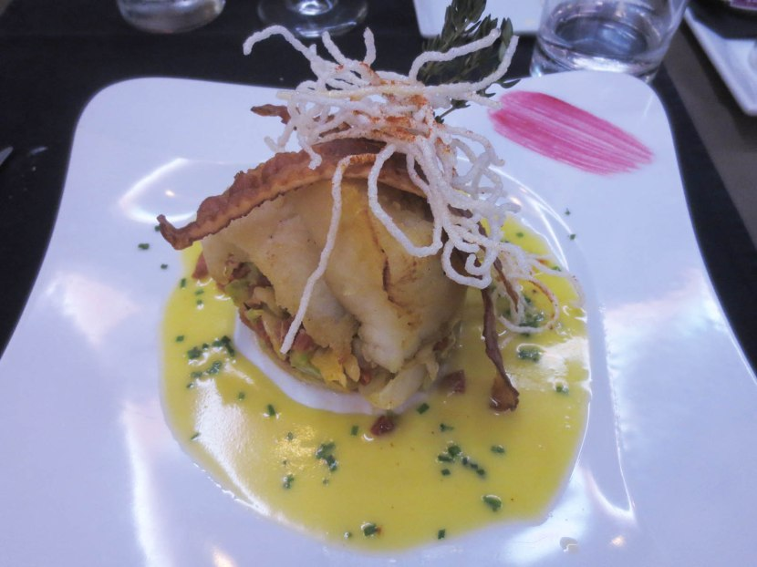47_roasted_chilean_sea_bass_cabbage_fondue_with_bacon_and_chorizo_butter_sauce