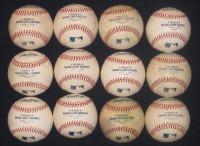 48_the_12_balls_i_kept