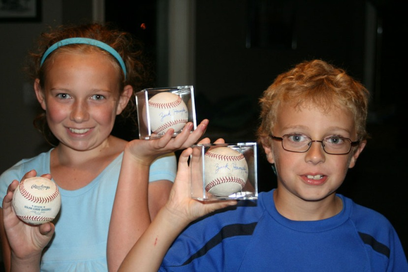 49_laural_colin_signed_balls