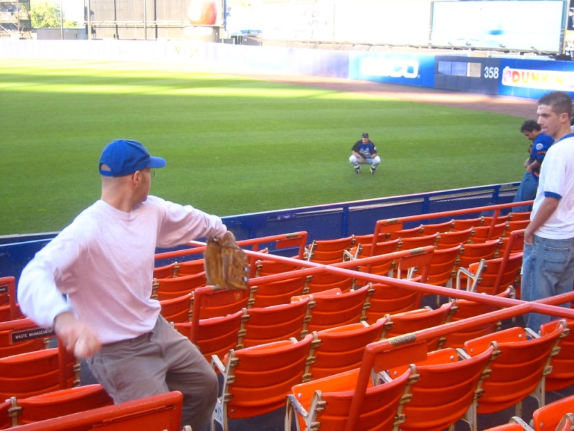 4_zack_playing_catch_with_heath_bell