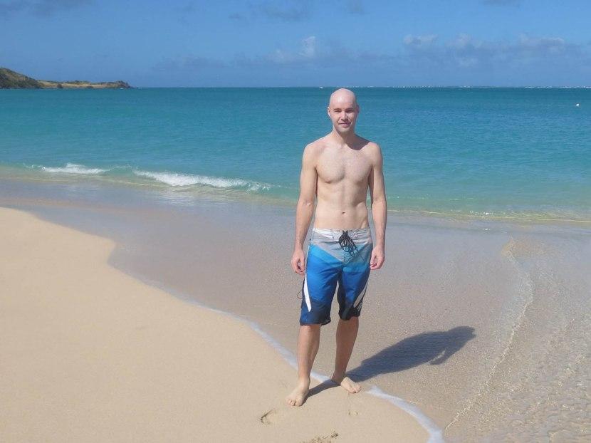 69_zack_on_the_beach