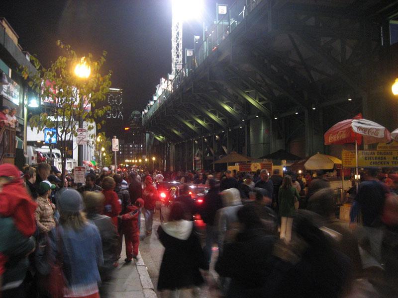 6_lansdowne_street_pregame