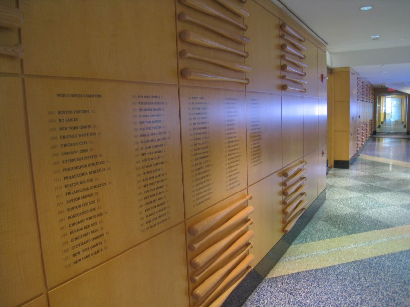 6_wooden_wall_with_world_series_winners