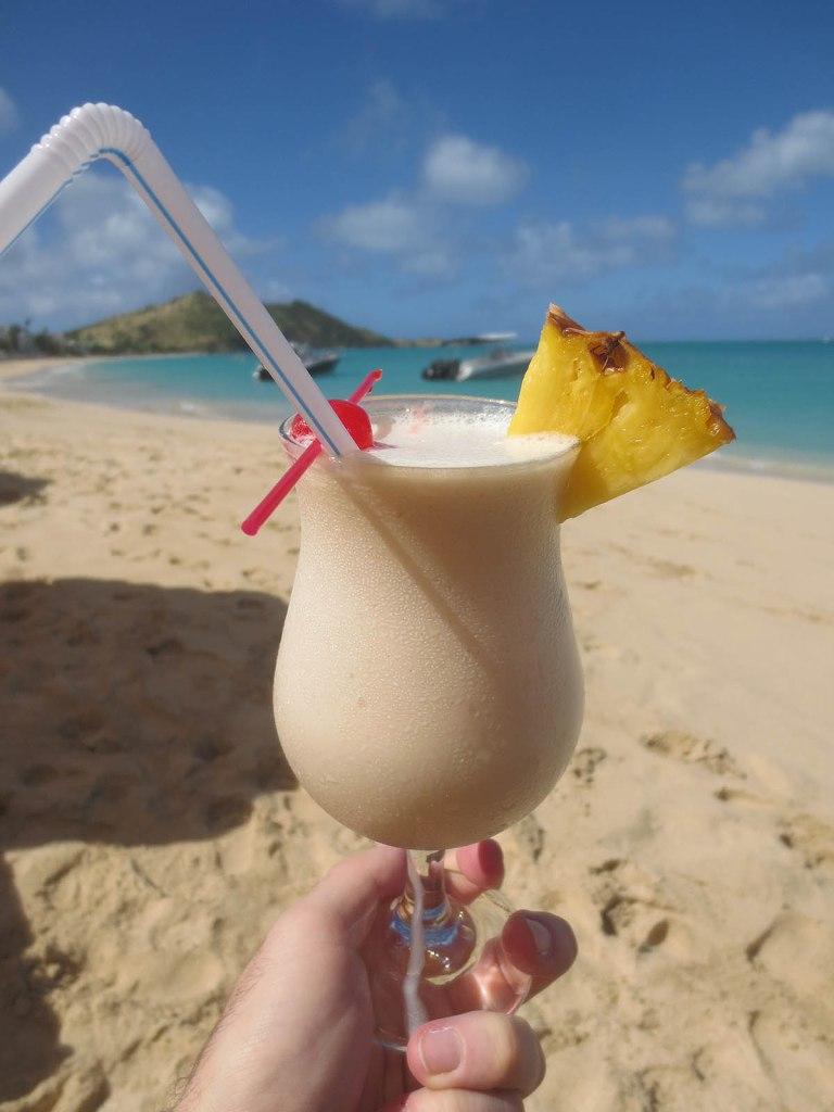 75_banana_baileys_coconut