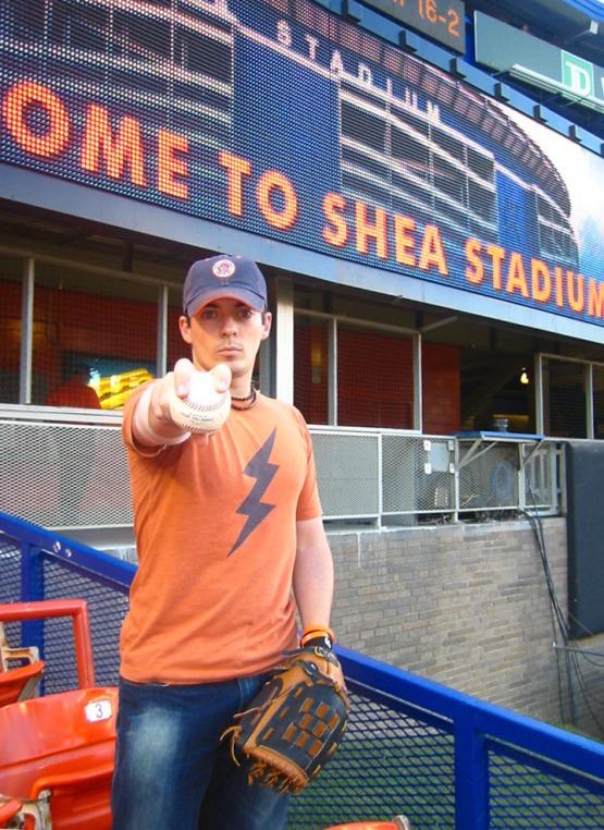 7_sean_heffron_holding_a_baseball