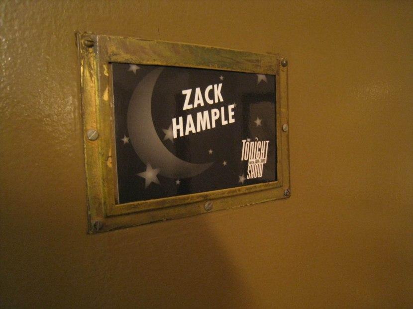 7_zack_hample_name_on_door