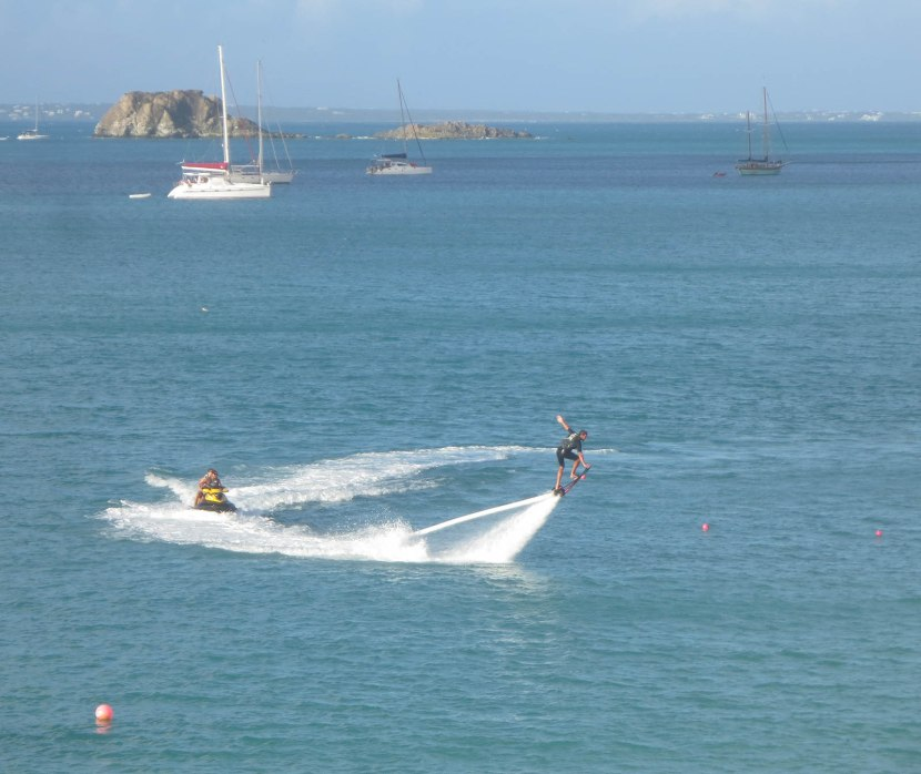 87_jet_ski_fly_board_thingie