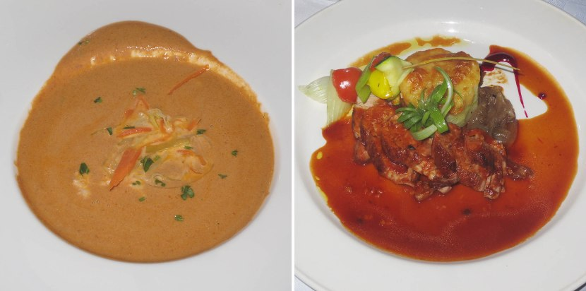92_lobster_soup_with_lobster_dices_and_vegetable_julienne