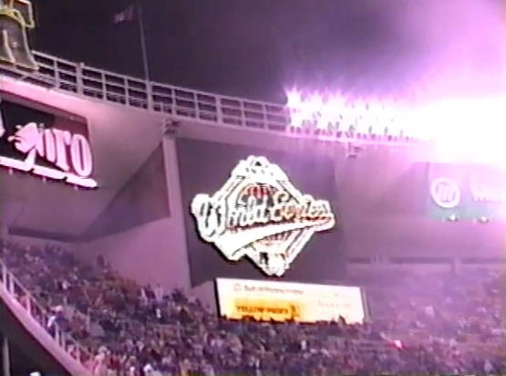 10_world_series_logo_on_jumbotron