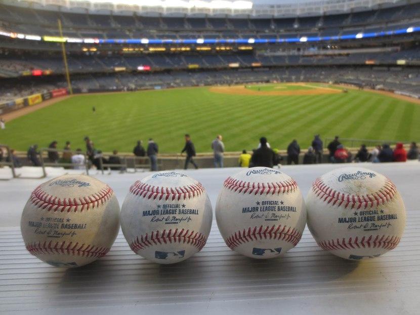 11_four_baseballs_04_08_15