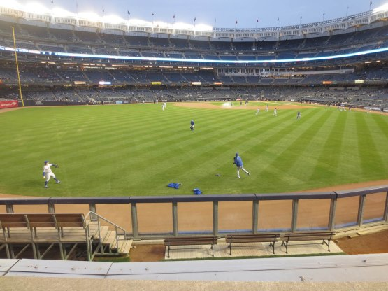 12_view_from_bleachers_04_08_15