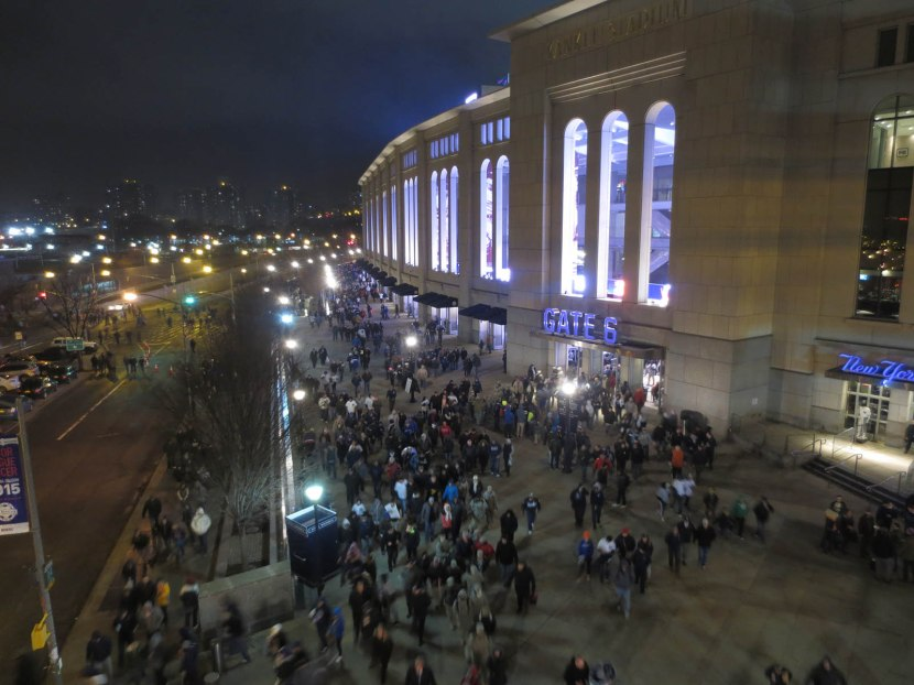 15_fans_exiting_stadium_04_08_15