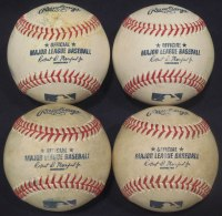16_the_four_balls_i_kept_04_08_15
