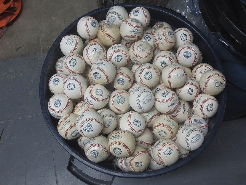 17_barrel_of_commemorative_balls