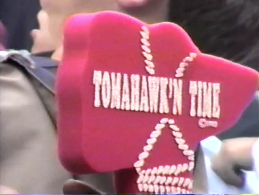 17_foam_tomahawk_closeup
