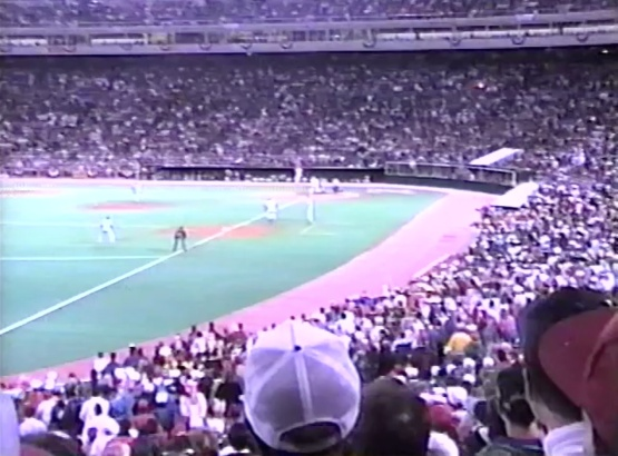 17_view_during_game_5_of_the_1993_world_series