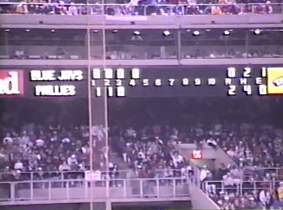 18_scoreboard_in_the_4th_inning