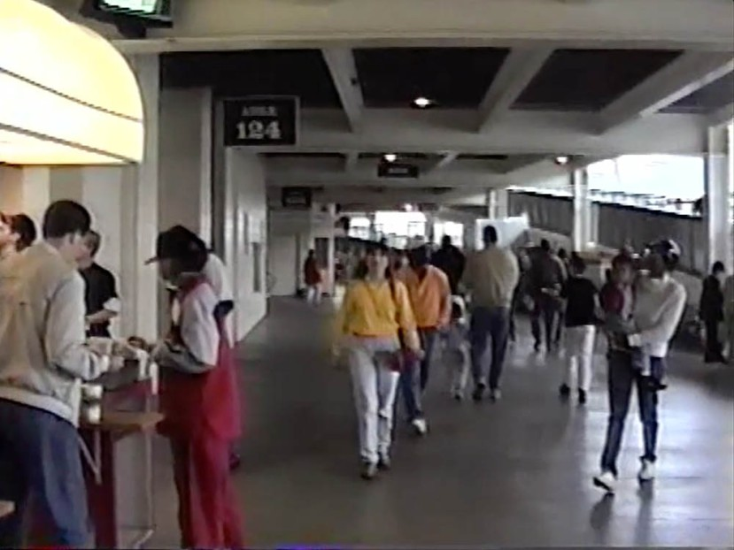 19_fulton_county_stadium_concourse
