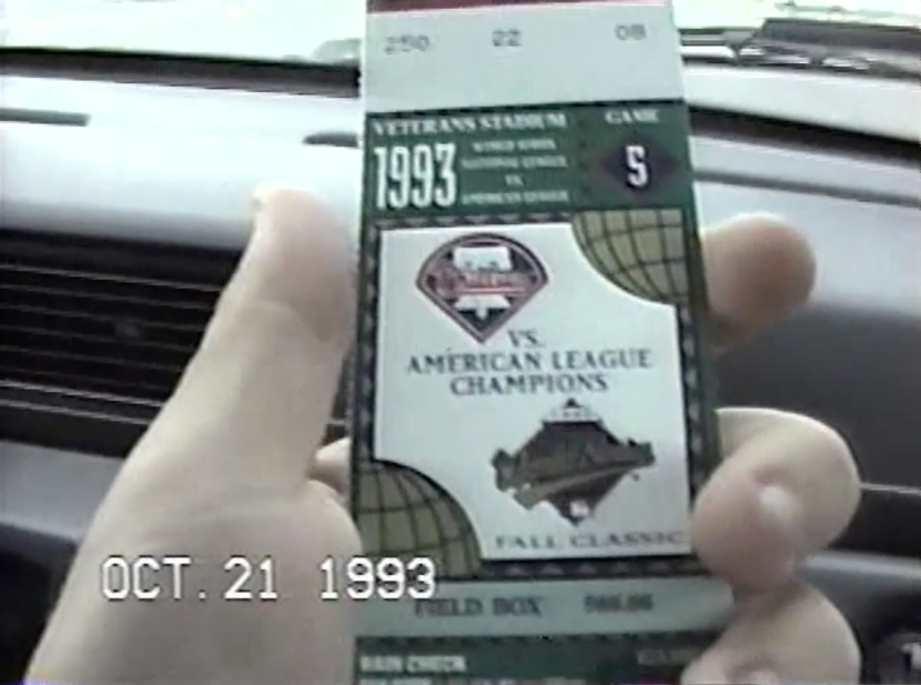 1_1993_world_series_tickets