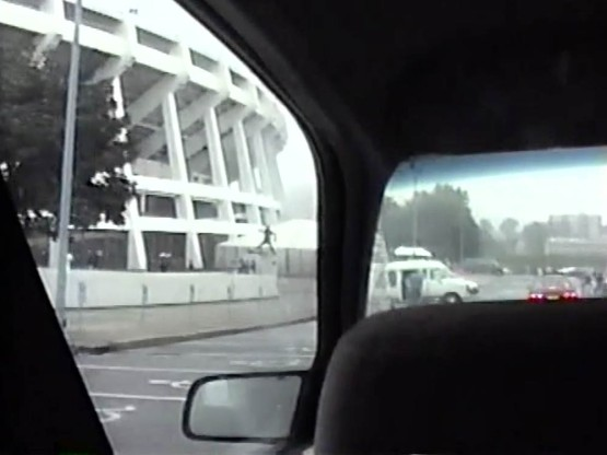 1_driving_outside_fulton_county_stadium