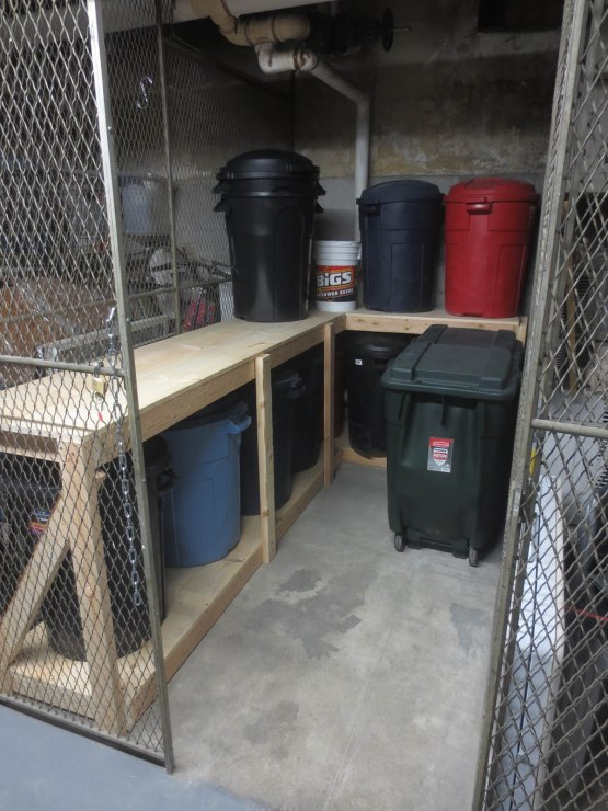 20_basement_storage_locker_finished