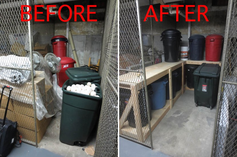 22_basement_locker_before_and_after