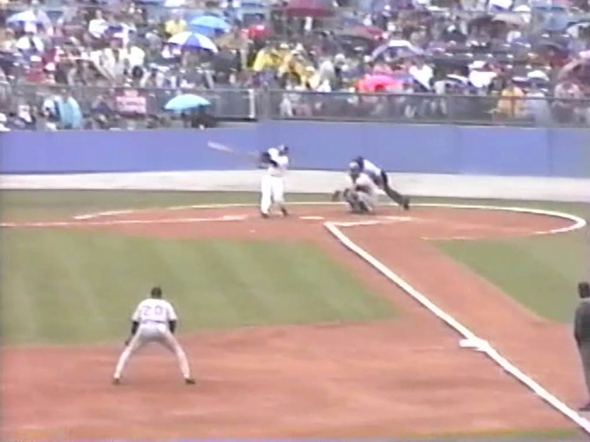 28_terry_pendleton_at_bat_10_04_92
