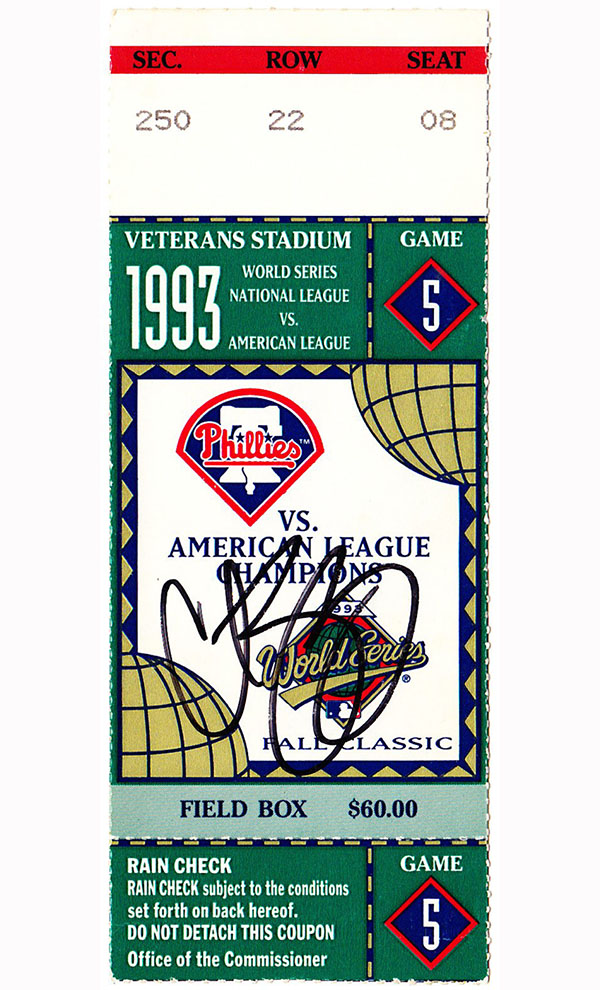 30_curt_schilling_autograph_on_a_1993_world_series_ticket_stub