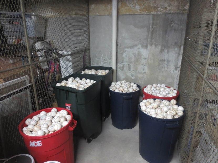 3_open_barrels_in_the_basement
