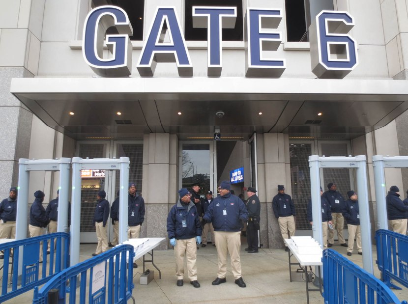 3_security_outside_the_stadium_04_08_15