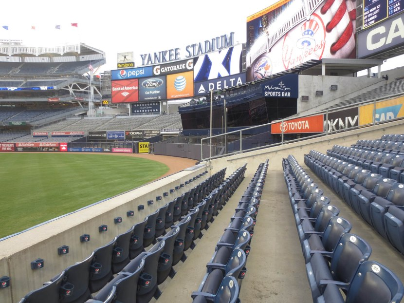 4_empty_seats_04_08_15