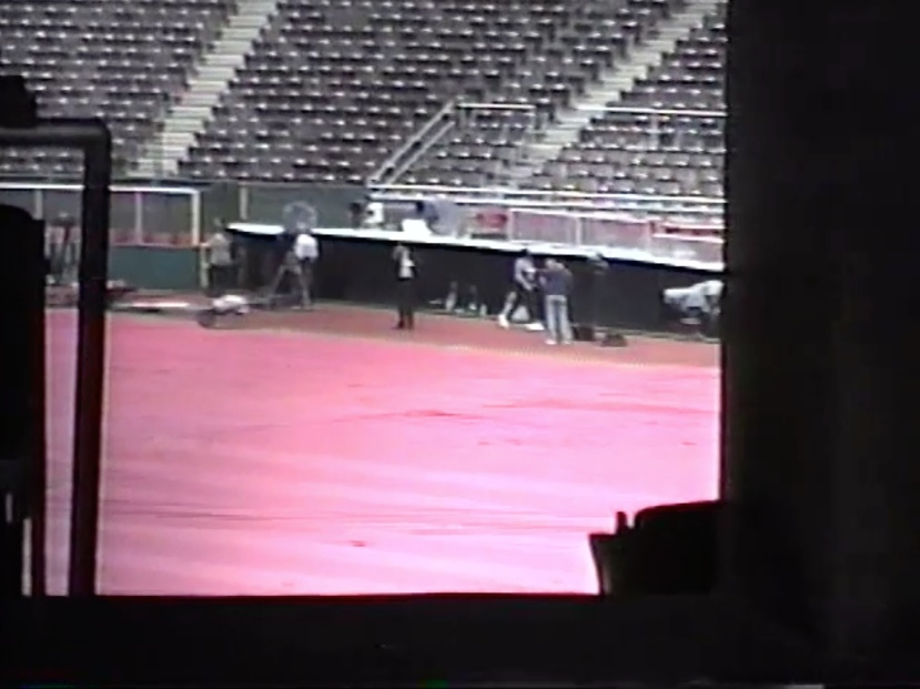 4_tarp_covering_the_field_of_course