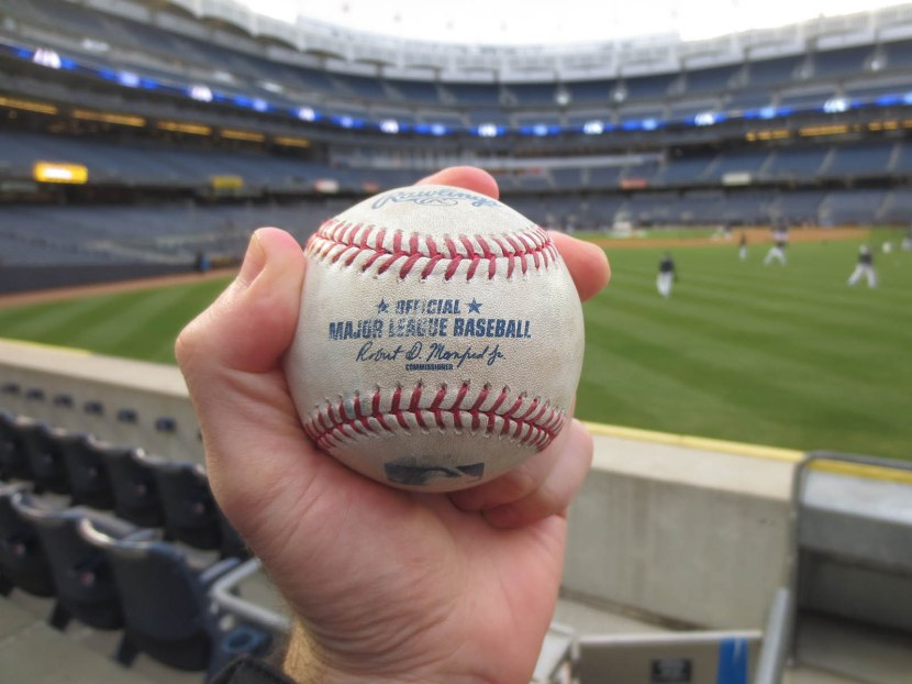 5_ball7807_first_with_rob_manfred_signature
