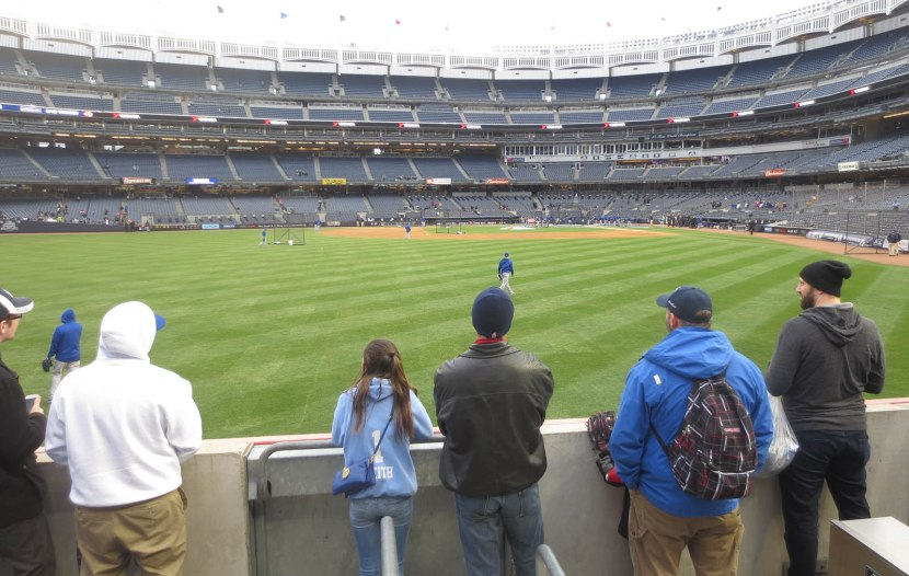 7_view_from_left_field_04_08_15