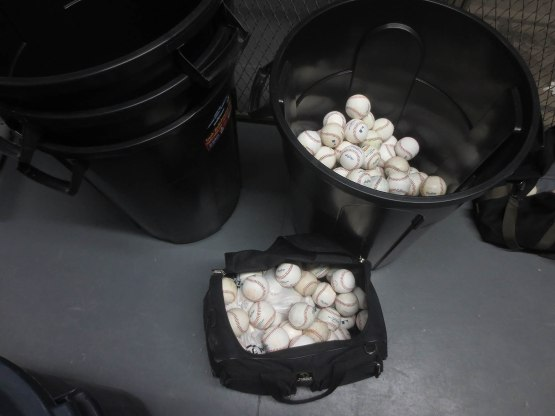 9_filling_a_new_barrel_with_baseballs_from_2015