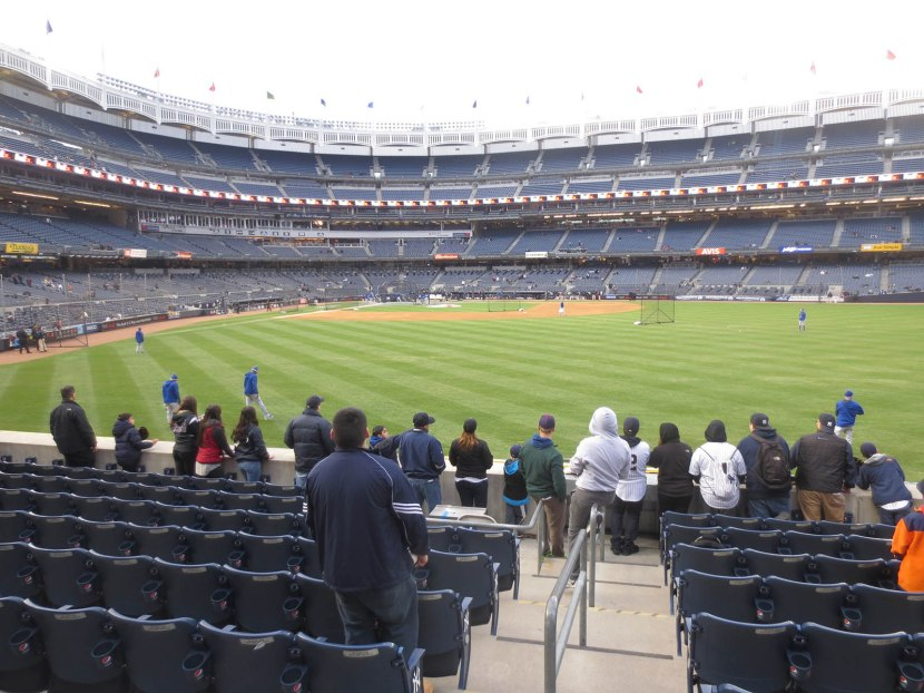 9_view_from_right_field_04_08_15