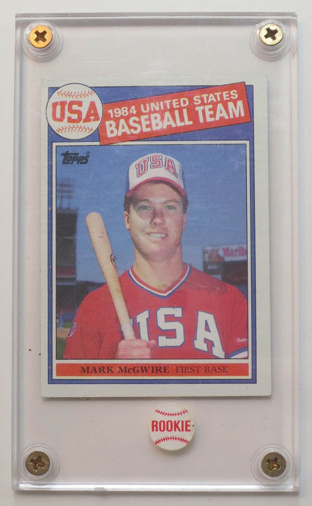 10_mark_mcgwire_rookie_card