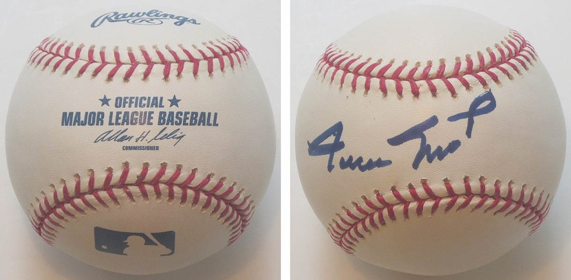 1_willie_mays_ball