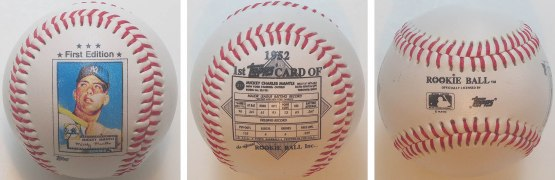 3_mickey_mantle_ball