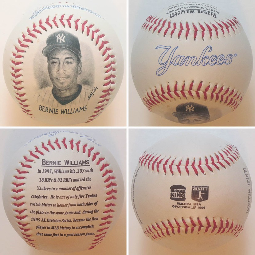 4_bernie_williams_ball